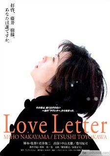 Love-Letter.jpg