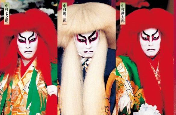 toronto jfilm powwow cinema kabuki returns to the