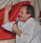 Espacio abierto de debate político de la UCR de General San Martín.