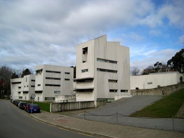 Introducci n a la arquitectura facultad de arquitectura for Facultad arquitectura