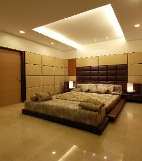 Decorando tu espacio la importancia de la iluminaci n for Diseno de iluminacion de interiores