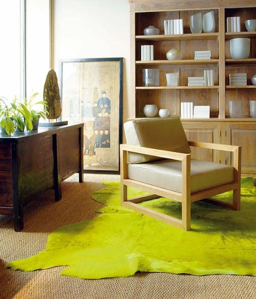 Alfombras - Decoracion con alfombras ...
