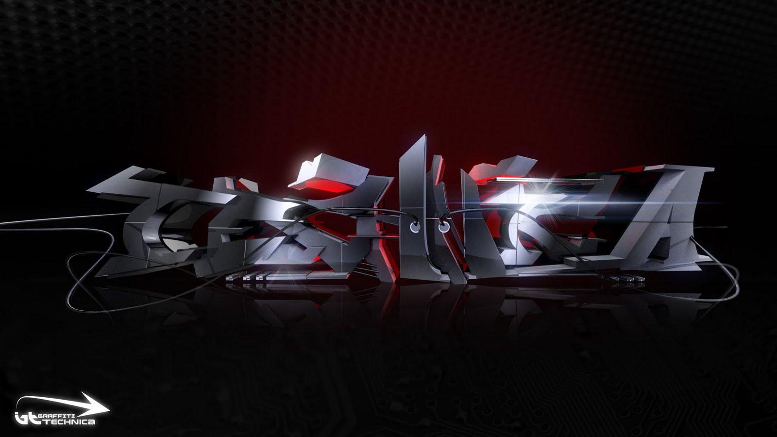 http://3.bp.blogspot.com/_gRl1tLJOW7Q/TKml_8CoEYI/AAAAAAAAAuI/0ItiPJQrmRM/s1600/18_graffiti_technica_full_black_wallpaper_raj.jpg