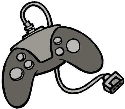 [gamepad400.png]