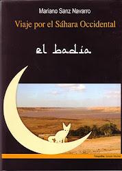 VIAJE POR EL SAHARA OCCIDENTAL