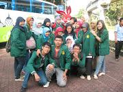 Memorize with PKNR 08
