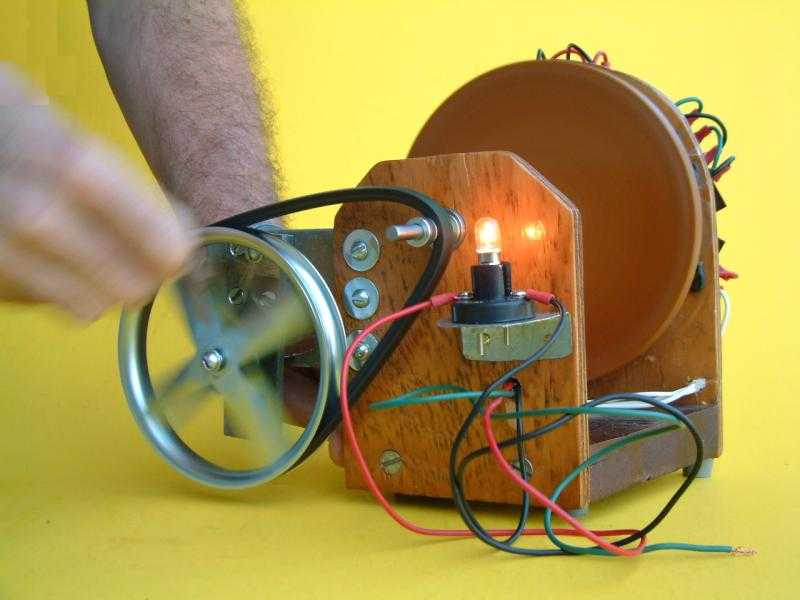 free energy motor electricity generator My motor/generator is a monopol, less attraction (shorted coils) device almost   -easy to make free energy, perpetual motion machine using monopole magnet   you can purchase our free energy power generator at .