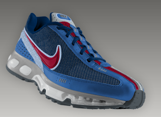 0bbe1a4adf88a1 ... have each developed attractive marketing approaches that allow them to  profit from the execution of an online mass customization strategy. NikeID