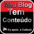 Meu blog tem...