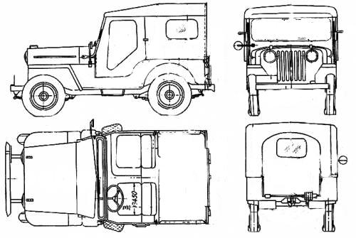 void canvas studio  simplified vehicle layouts