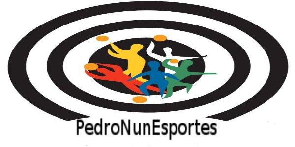 PedroNunEsporte