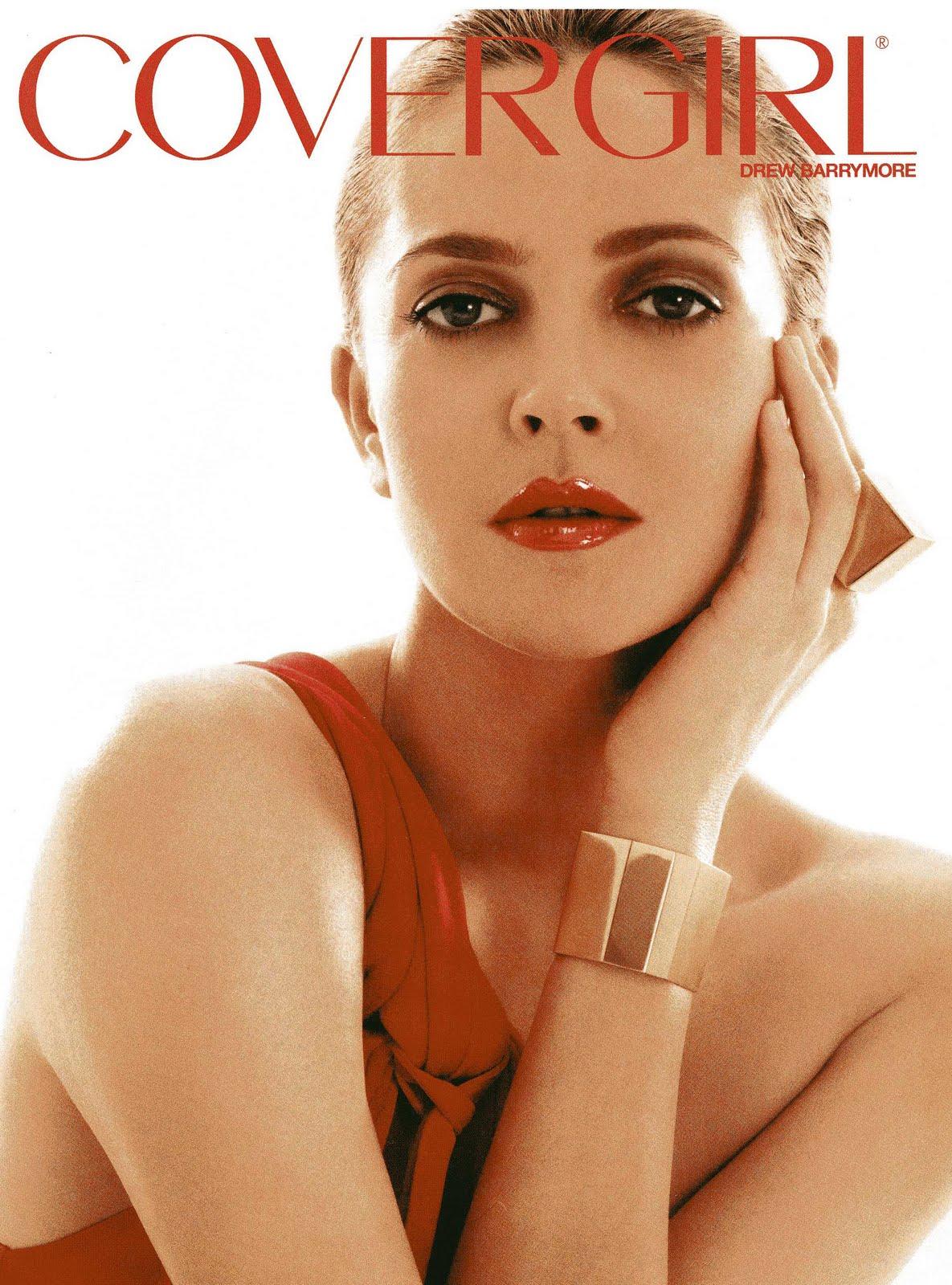http://3.bp.blogspot.com/_gSS1qVS2Bn8/S-6jr-ezL8I/AAAAAAAAAVo/vN0ihdZpkWI/s1600/Actresses013.jpg