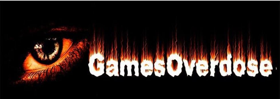 Games Overdose