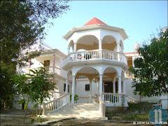 Imagenes de Haiti