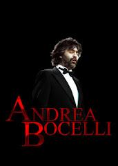 GRACIAS SENOR ANDREA BOCELLI