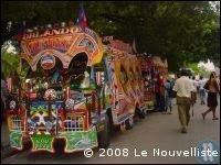 HAITI.....SIGUE