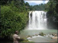 TAMBIEN....HAITI