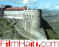 HAITI..AUN TENGO FE...
