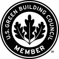 USGBC-LEED