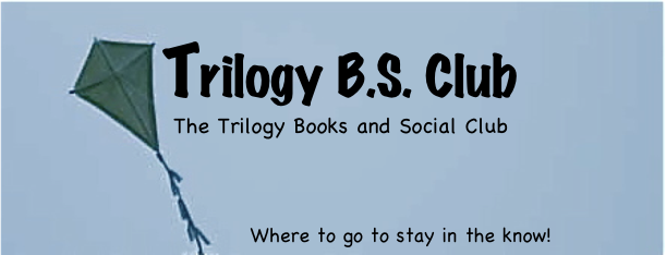 trilogy B.S. club