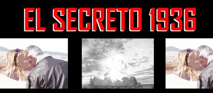 El secreto 1936