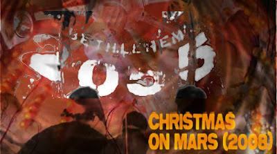 Christmas On Mars Trailer by The Flaming Lips (c) 2008 Warner Bros. Records Inc. for the U.S. and WEA International Inc. for the world outside of the U.S.http://2.bp.blogspot.com/_gT3V6MvUifE/SStFB8q1UrI/AAAAAAAABtU/MwqcXFCWjiM/s400/cm.jpg
