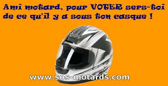 www.sos-motards.com