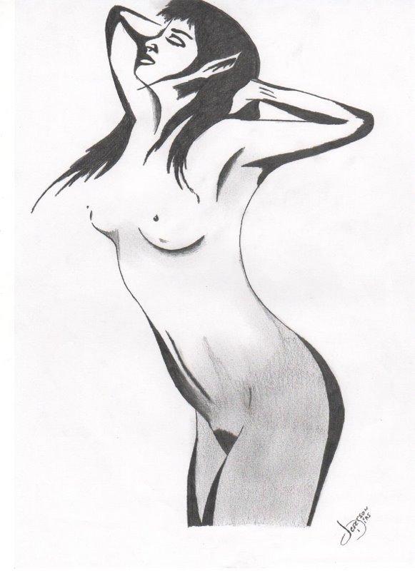 Miriam Rathmann Playboy