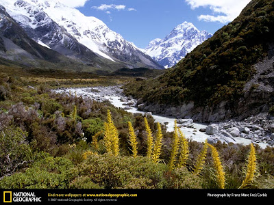 [Image: new-zealand-national-geographic.jpg]