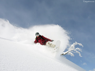 snowboarding wallpapers. burton snowboard wallpaper.