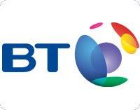 BT Broadband Complaint