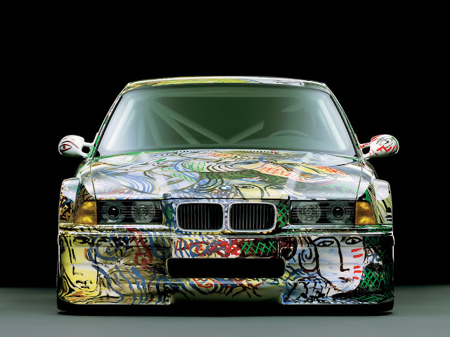 Paint your car at home home painting ideas for Painting my car