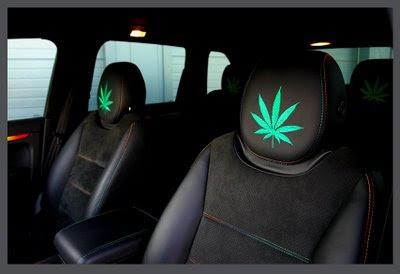 Porsche+Cayenne+Turbo+Cannabis+6.jpg