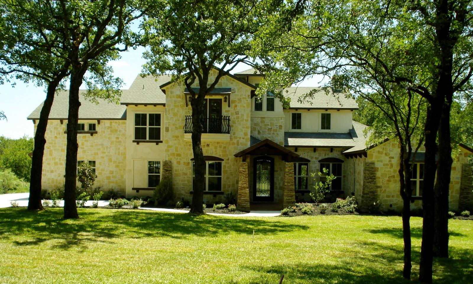 Trinity Classic Homes Ashbriar