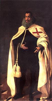 El poder judicial en España es el ojo que todo lo ve jesuita y... El rey! Orden2_gd