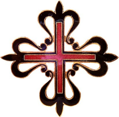 El poder judicial en España es el ojo que todo lo ve jesuita y... El rey! Montesame