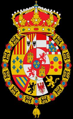 Victoria II : Nueva Era.  (Diplomacia) - Página 2 Carlos_III