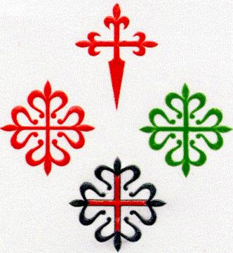 Obispado Ciudad Real