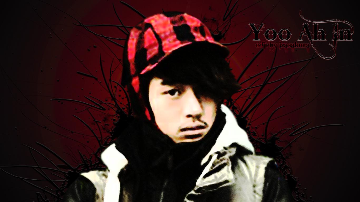 http://3.bp.blogspot.com/_gTbFlbSqgVg/TOgPmTangbI/AAAAAAAAAK0/eH1An4rFQC0/s1600/yai+thai+bg.jpg