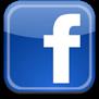 Grupo en Facebook!!
