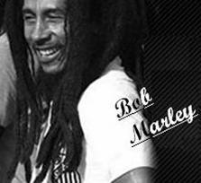 Maior nome do Reggae