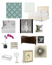 ONLINE DECORATING CONSULTATIONS