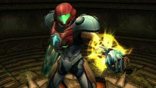 Metroid Prime 3: Corruption for Nintendo Wii