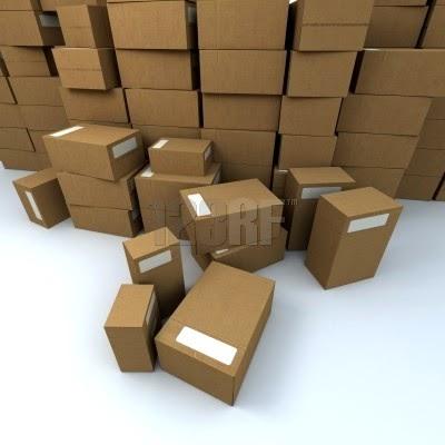 comment fabriquer les boites en carton comment fabriquer. Black Bedroom Furniture Sets. Home Design Ideas