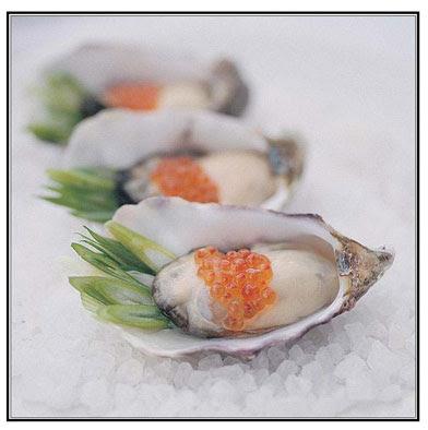 Oysters-Orange.jpg