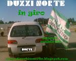 In Giro