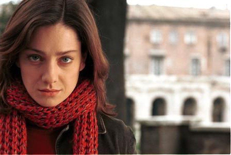 Inuska apfelbaum fans thank you ines nigro 39 s cousin from hollywood - Film la finestra di fronte ...