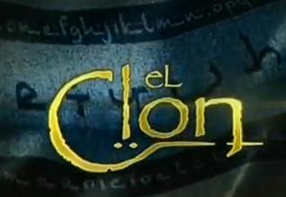 Ver El <b>Clon</b> Capítulo 119 Telenovela - TUWEB
