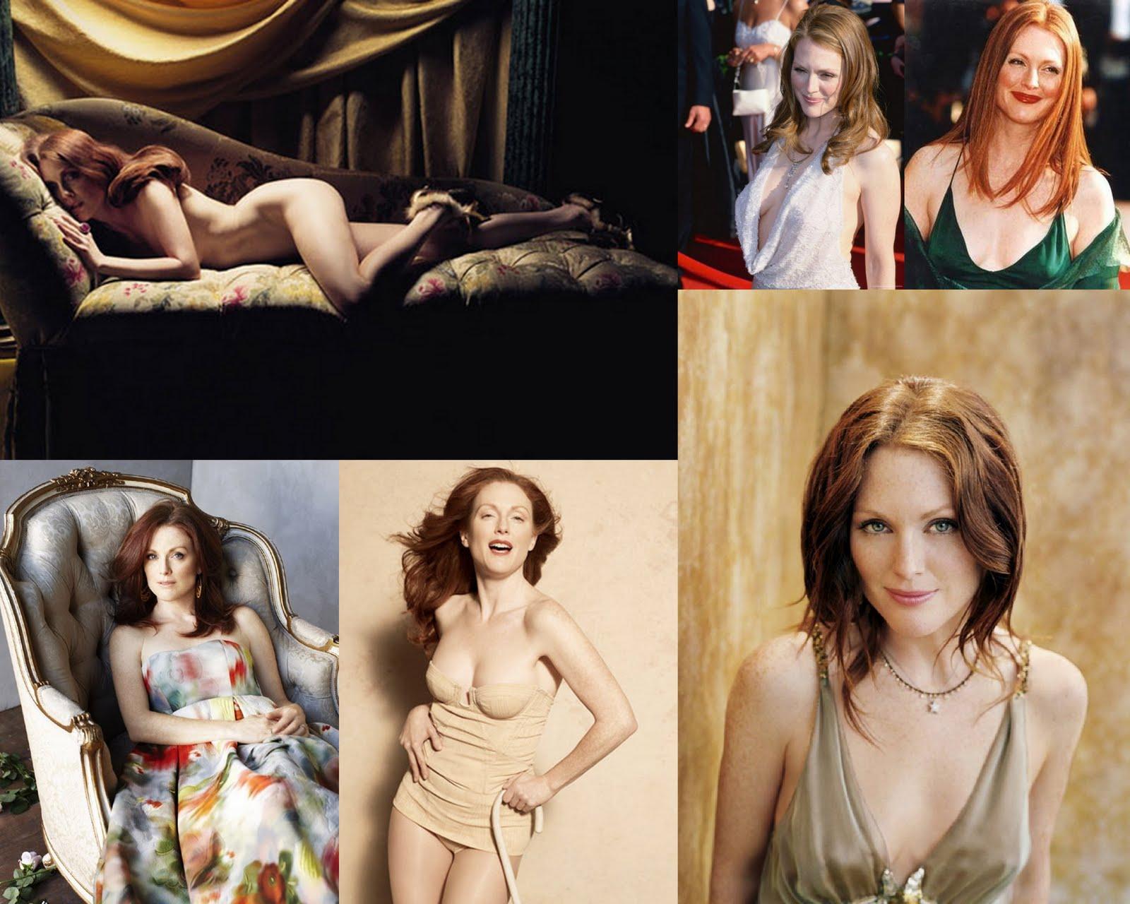 http://3.bp.blogspot.com/_gUE7gwvAj5w/S9JnRnzUlcI/AAAAAAAADzs/o_j7FJhoPG8/s1600/julianne-moore-collage.jpg
