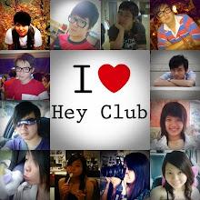 Hey Club